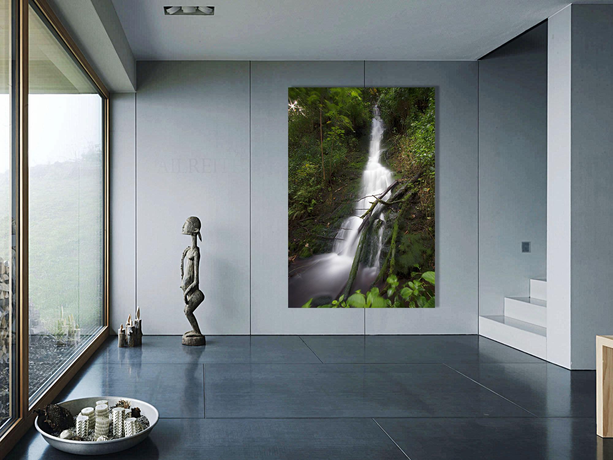 waterfallinside.jpg