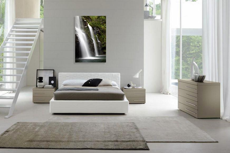 v-smalidonet-bedroomset.jpg