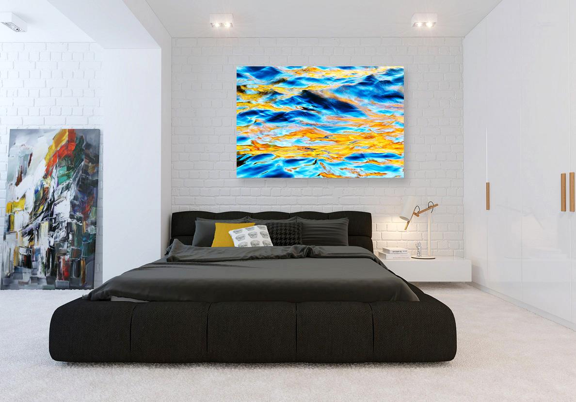 modern-minimalist-black-bedroom-pillow-design.jpg