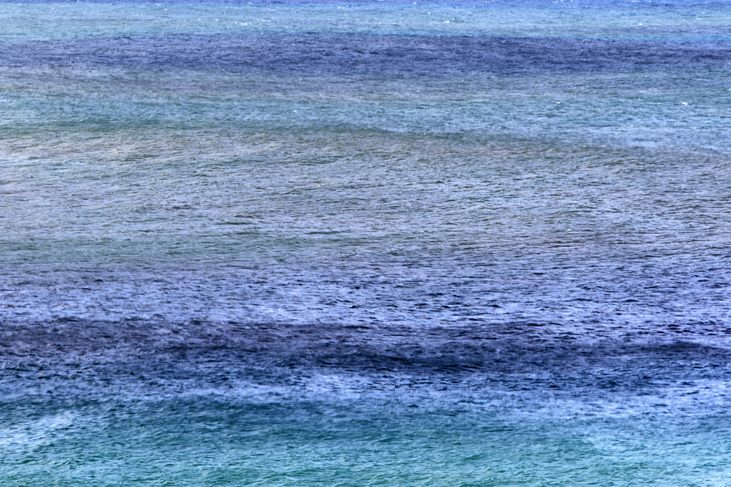 Honolua Blue