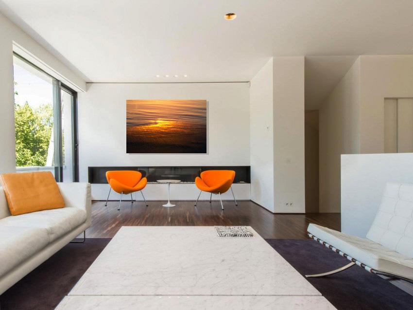 93f9d__House-in-Bauhaus-Style-05-850x637.jpg