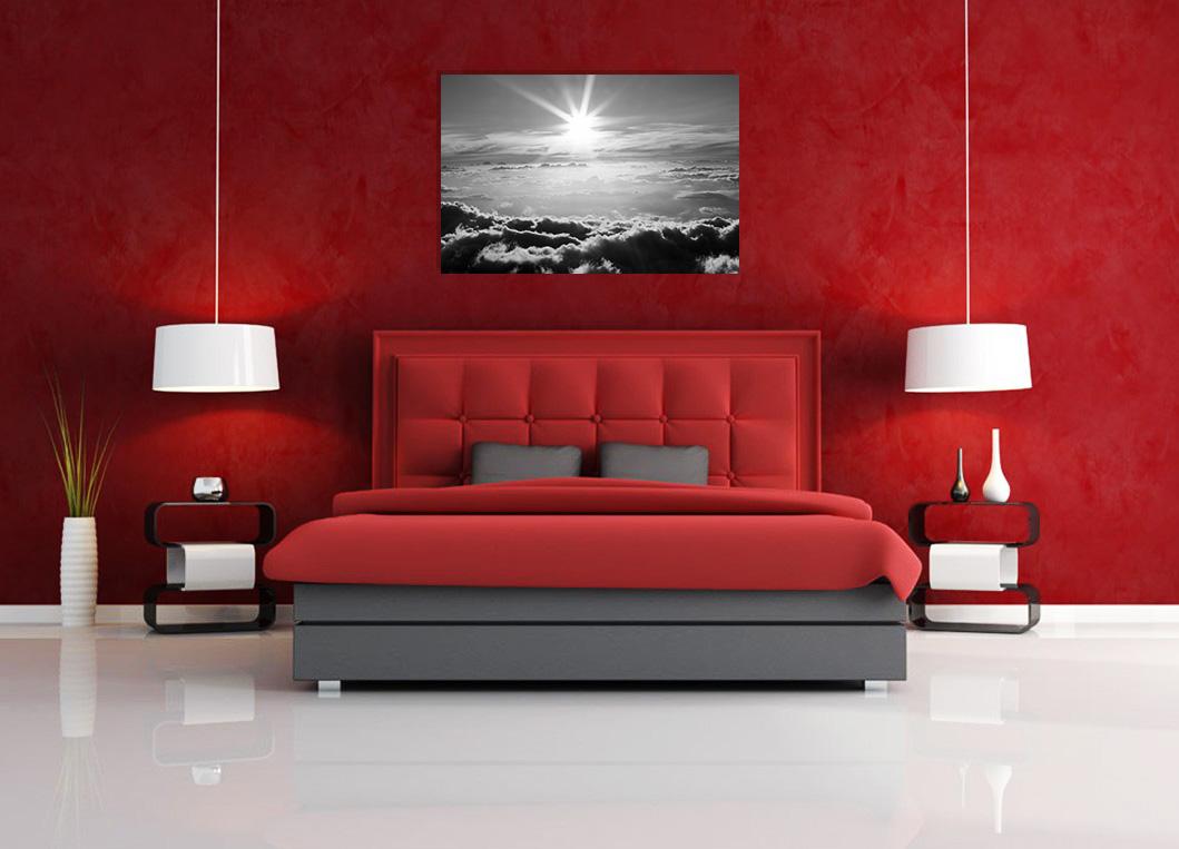 Living-room-interior-design-red-wall-sofa-white-lighting.jpg