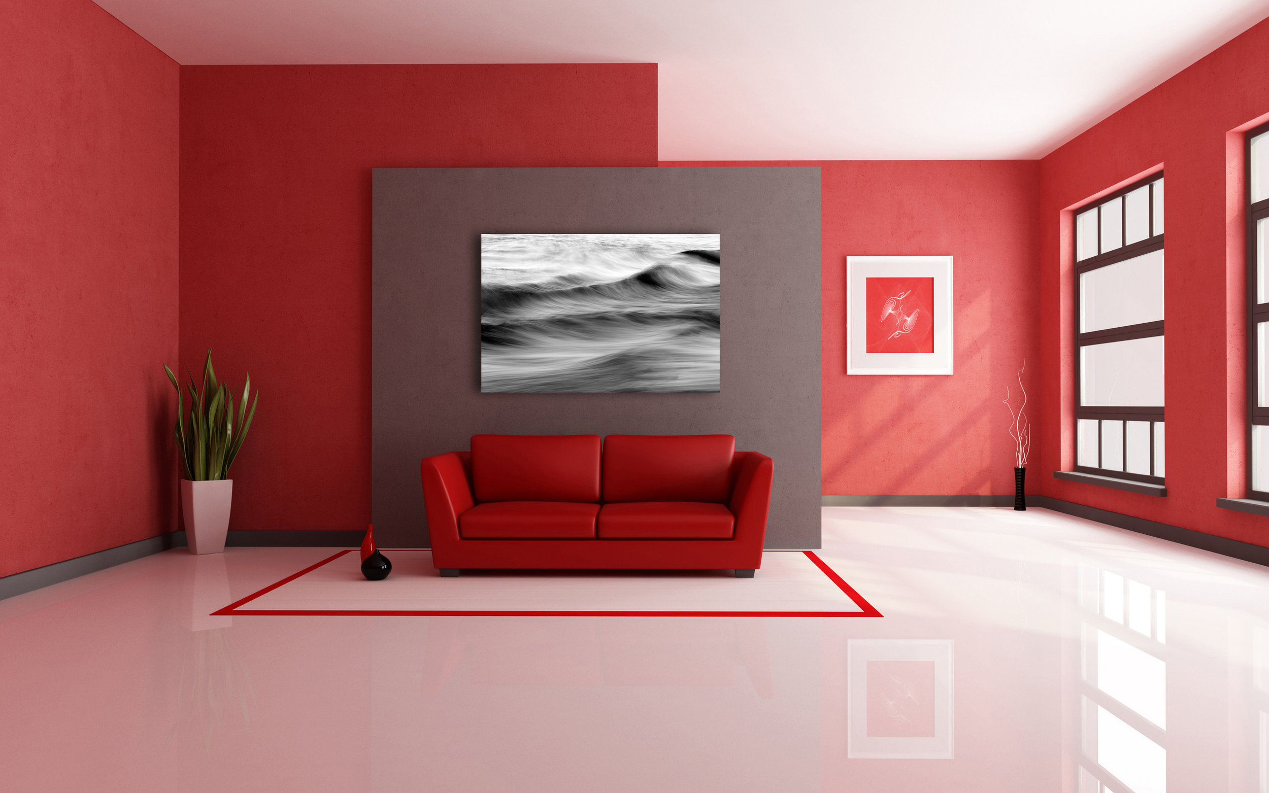 home-interior-paint-walls-ideas-on-wall-painting-for.jpg