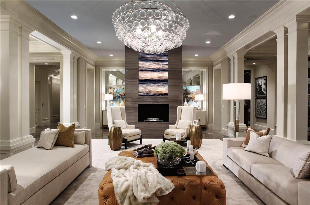 luxury-living-room-ideas-03.jpg