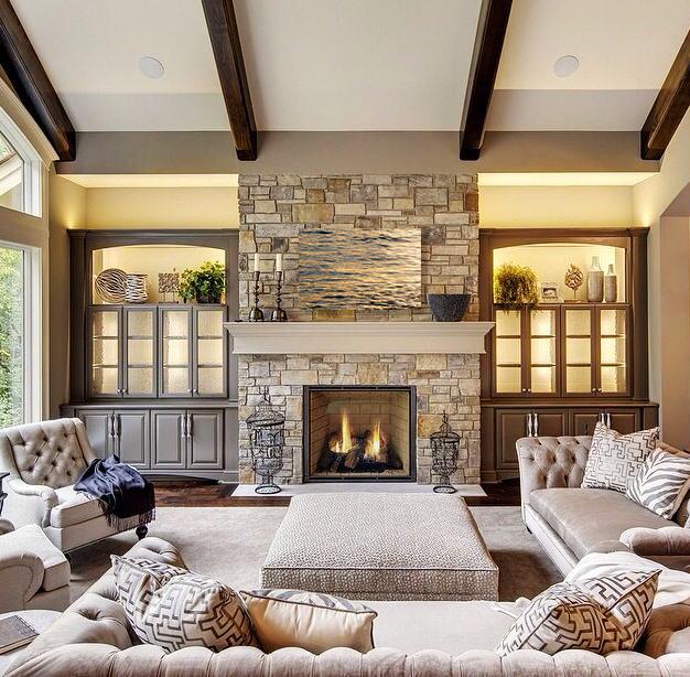 a8f2a1866cc488618a2d3d9f8a9e9d06--decorating-living-rooms-living-room-interior.jpg