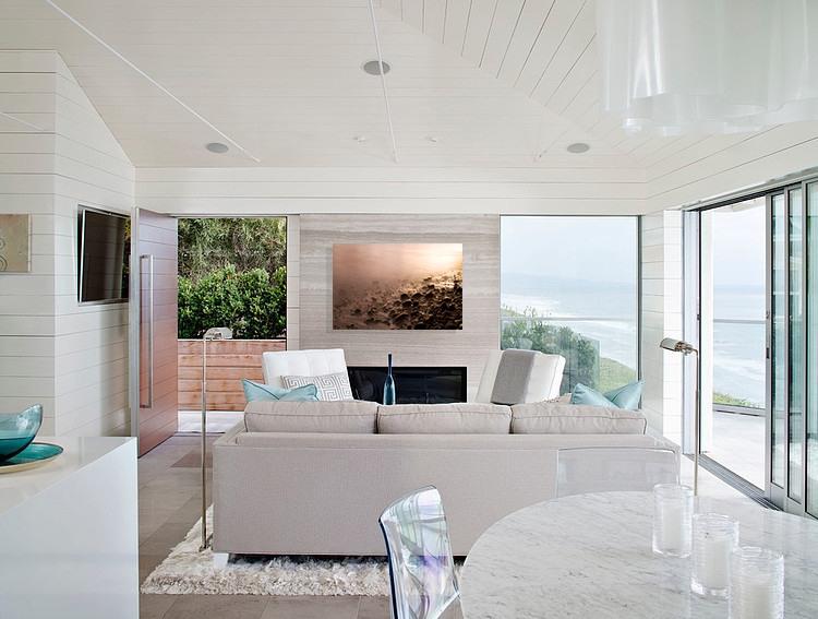003-solana-beach-house-solomon-interior-design.jpg