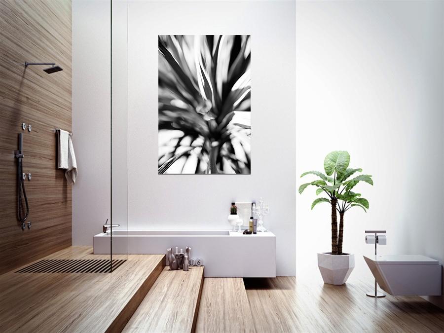 Modern-bathroom-with-wood-elements.jpg