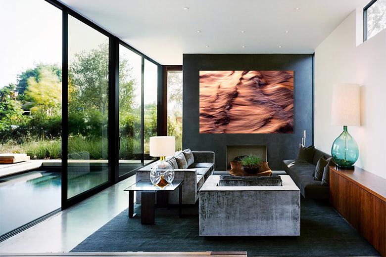 appealing-modern-interior-design-top-10-modern-interior-designers-luxdeco.jpg