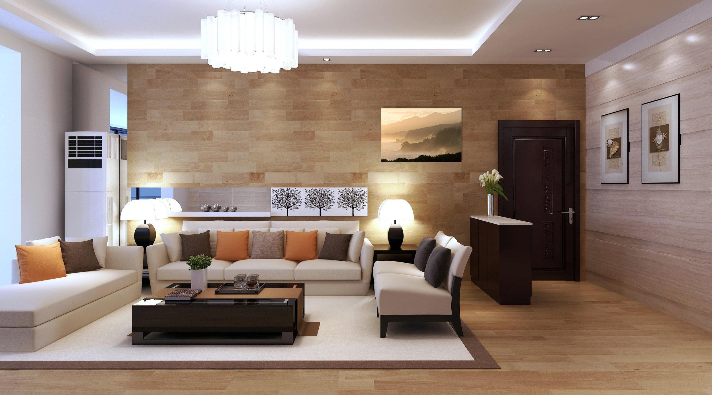 contemporary-living-room-fo.jpg