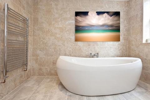 luxury-freestanding-bath-000075082687_large copy.jpg