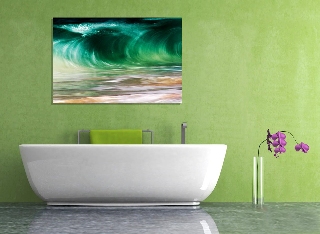 bathroom_wall_design04.jpg