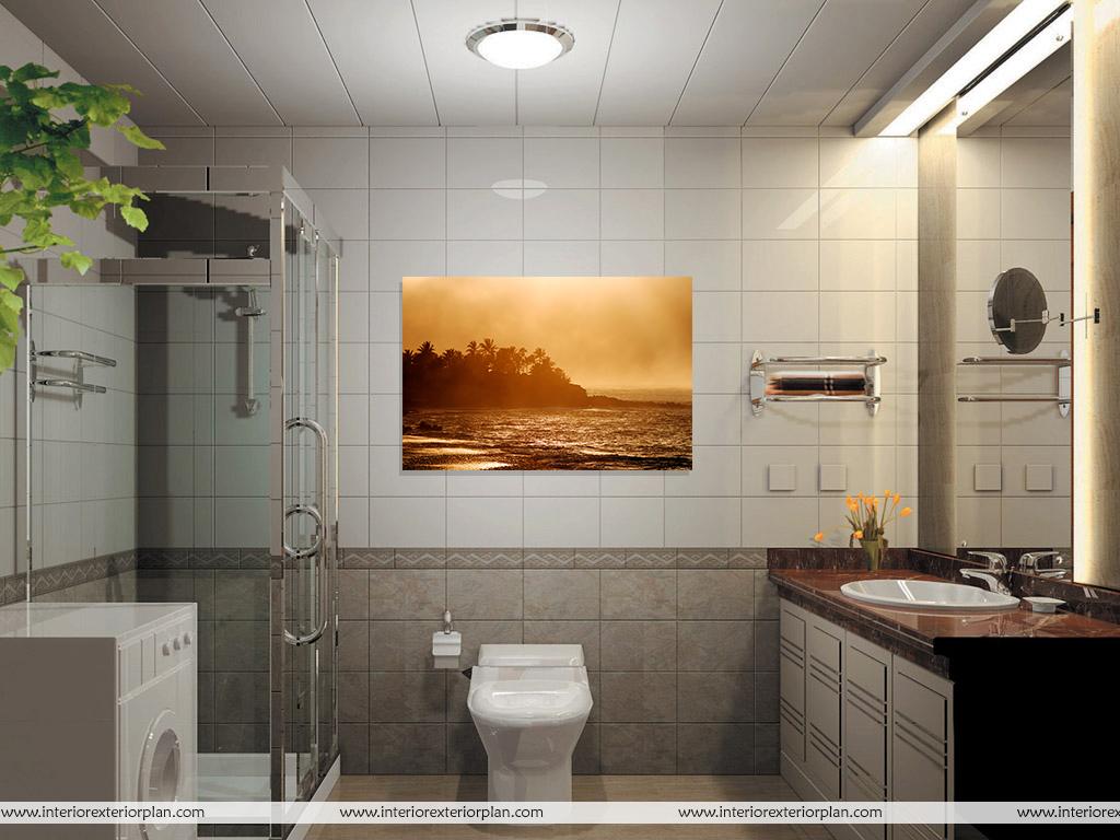 bathroom-interior-designs-4.jpg