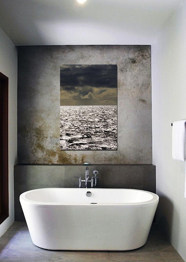 concrete-bathroom-725x1024.jpg