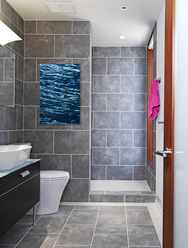grey-tiles-bathroom.jpg