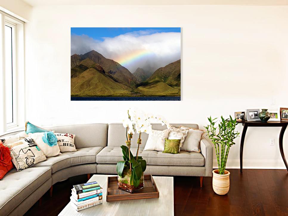 CI-Robin-Wilson-contemporary-living-room_s4x3.jpg.rend.hgtvcom.966.725.jpg