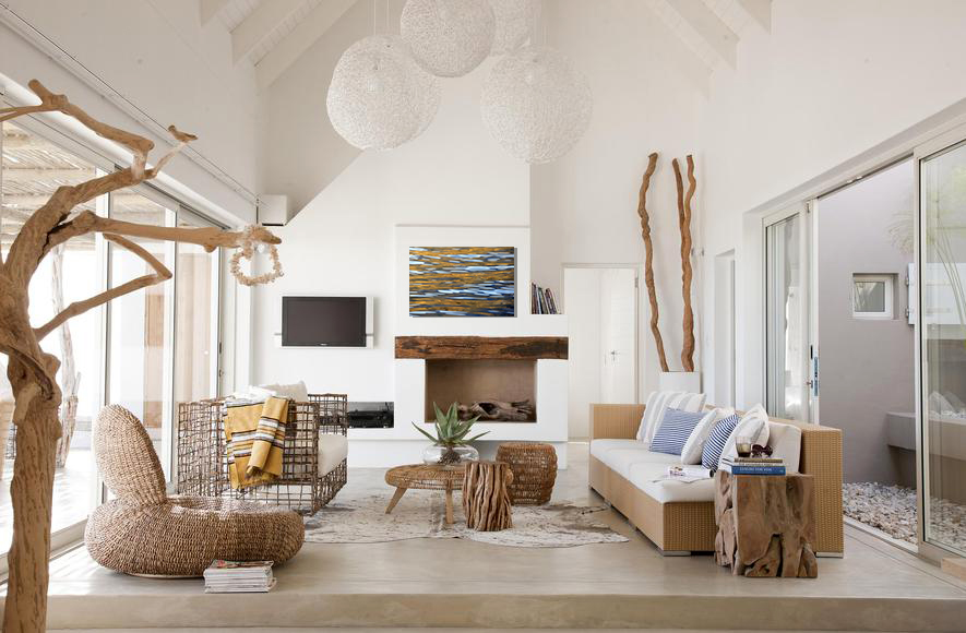 Beach-House-Interiors-2.jpg