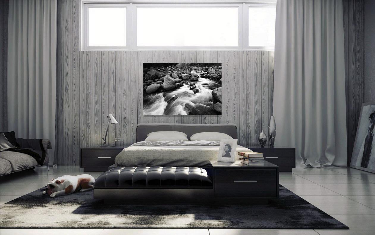 grey-beach-house-2.jpg