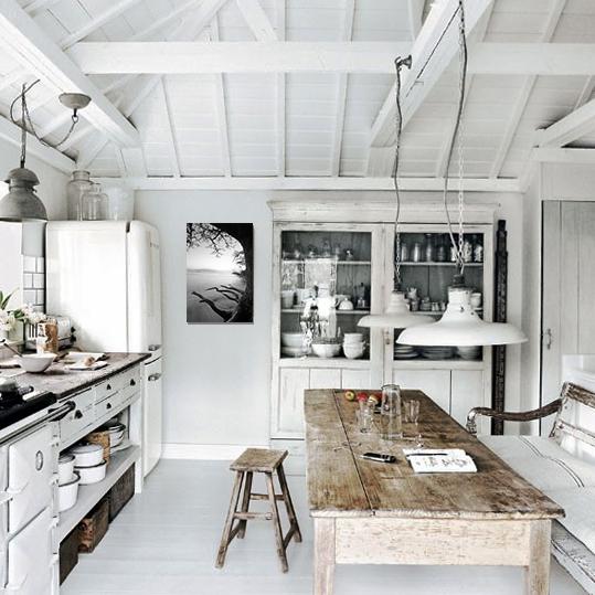 White-washed-beach-house-kitchen---Modern---Livingetc copy.jpg