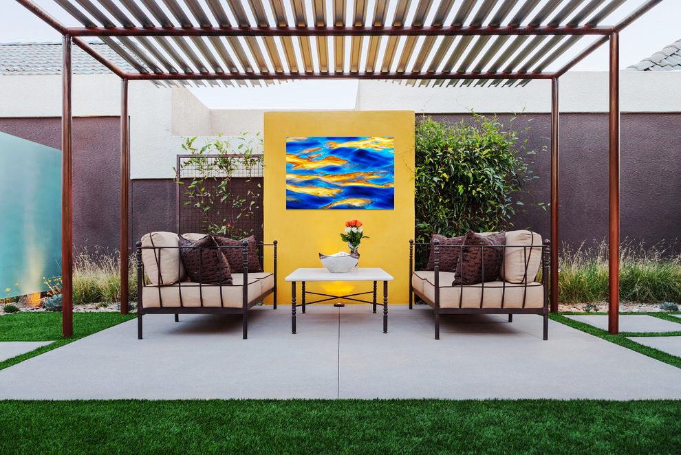 Modern-covered-patio-ideas-patio-modern-with-yellow-wall-desert-modern-garden-wall.jpg