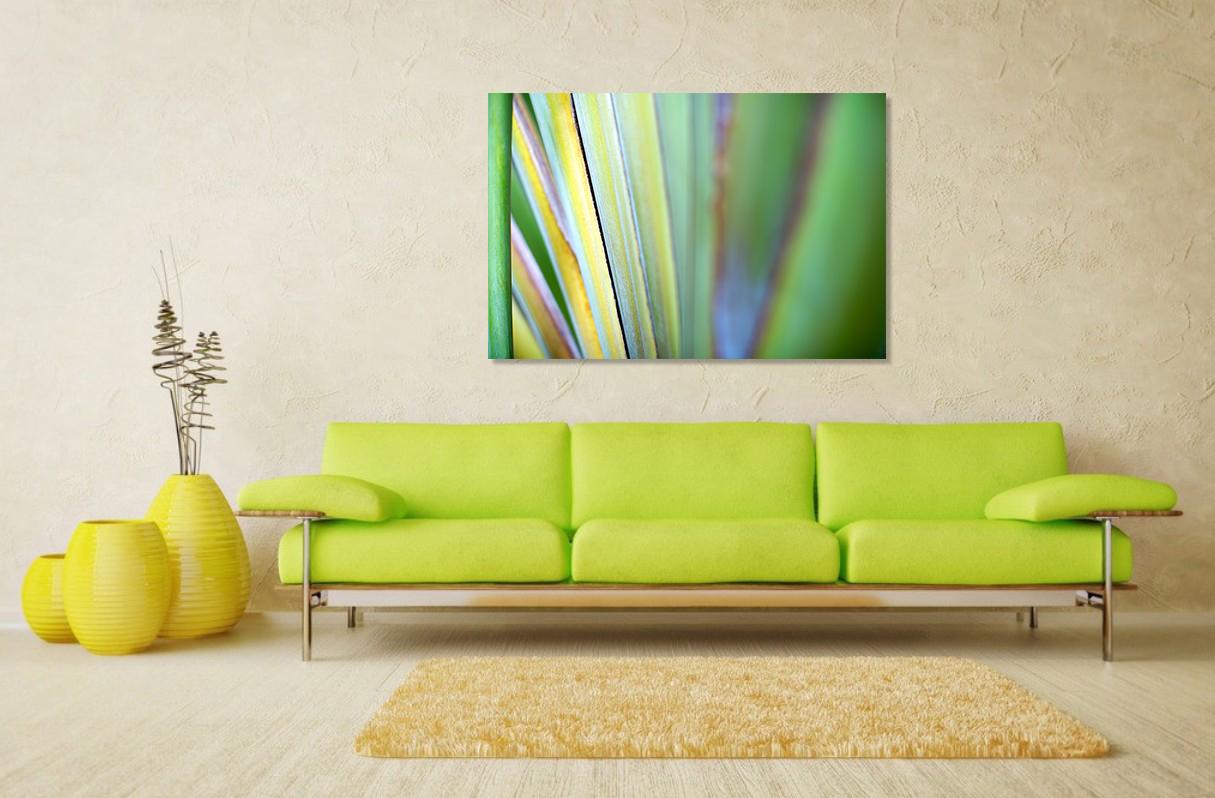 living-room-interior-design-ideas-with-green-sofa copy.jpg