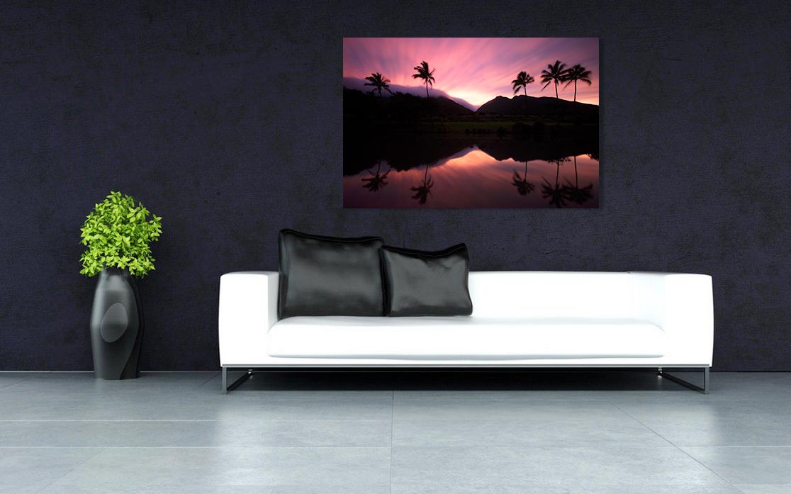 Interior-design-picture-white-sofa-and-black-wallpaper.jpg