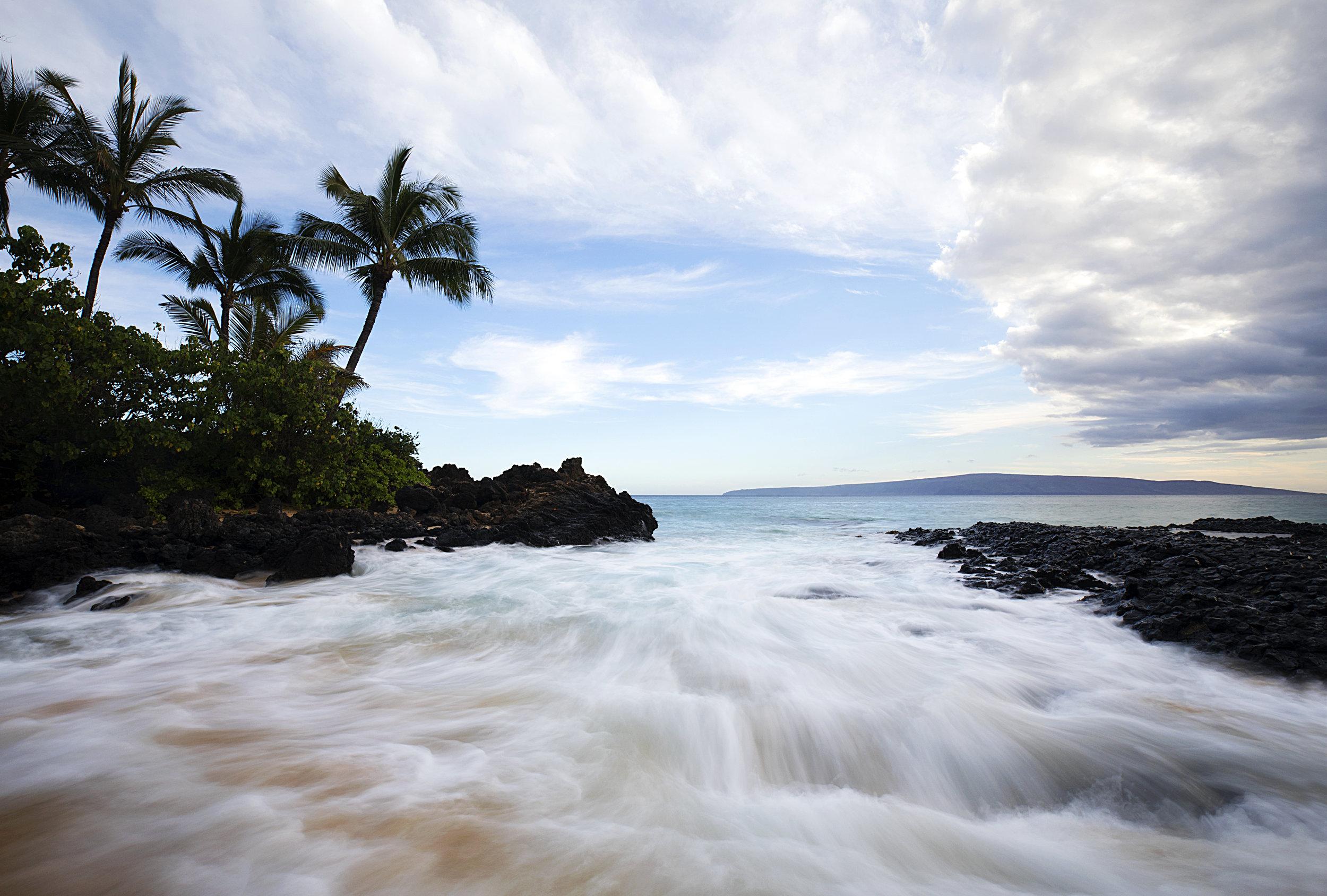 Maui Me