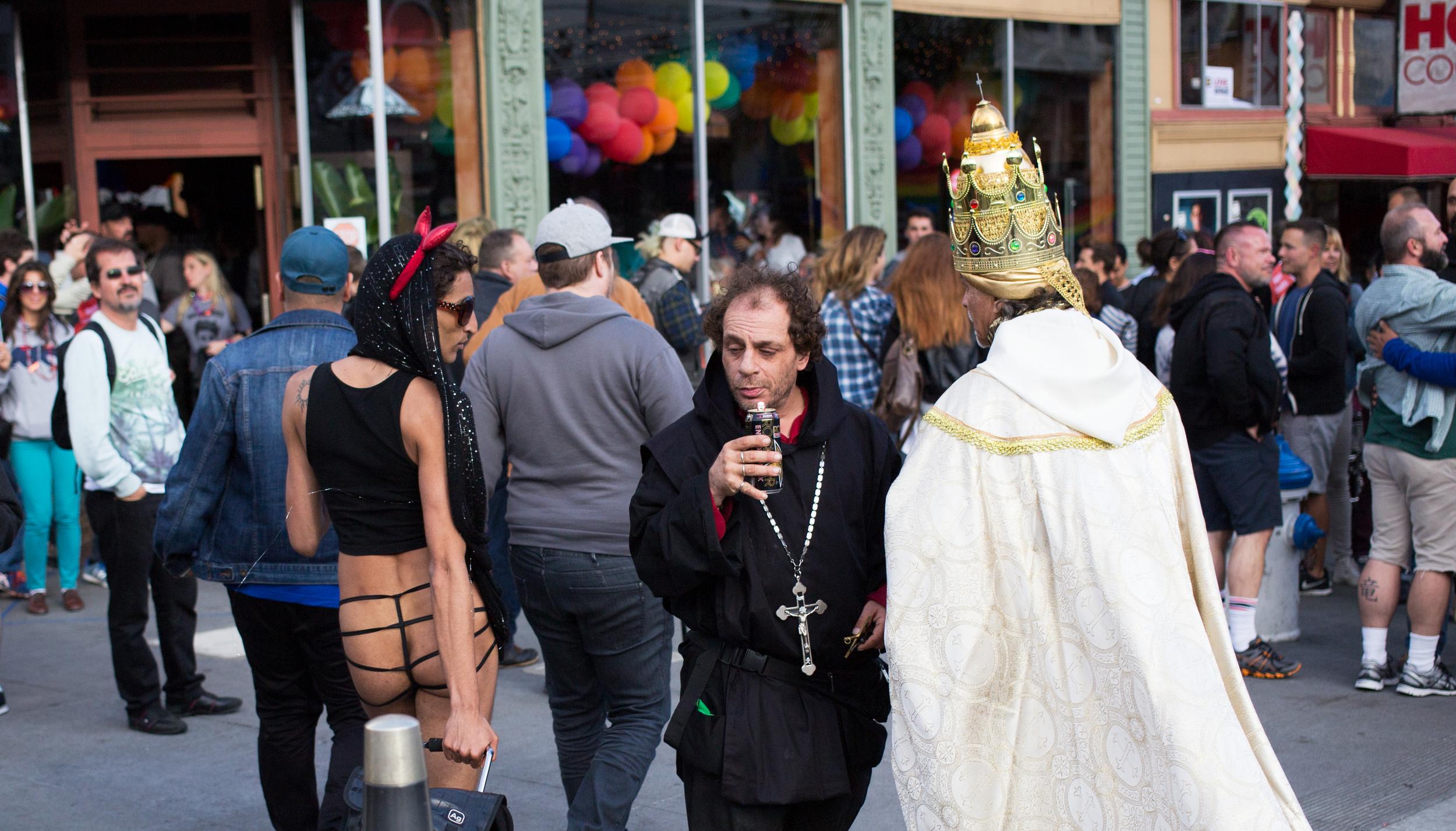 7854_cropped-Devil-Priest-Pope-.jpg