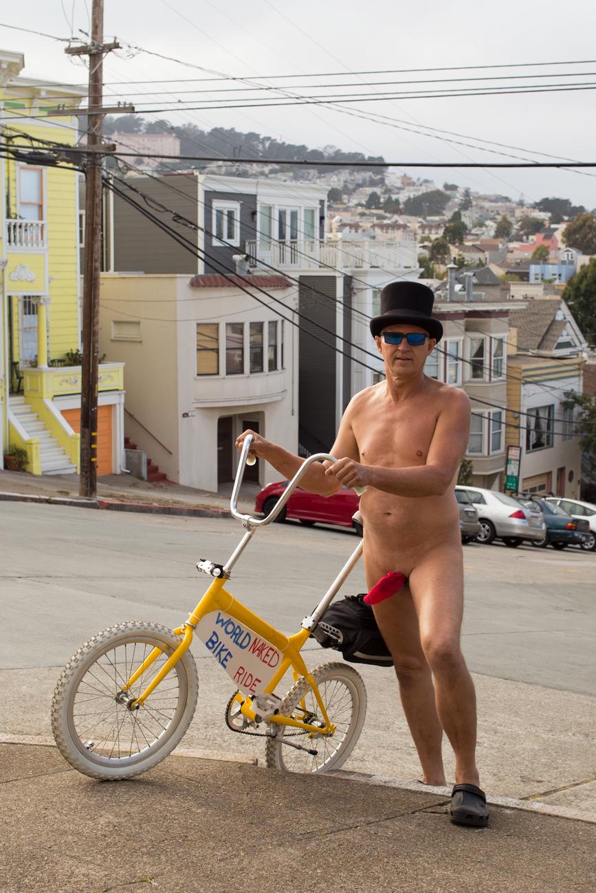 8055-naked-bikeman.jpg