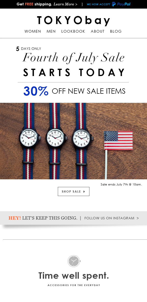 4th-of-July-Sale-Announcement.jpg