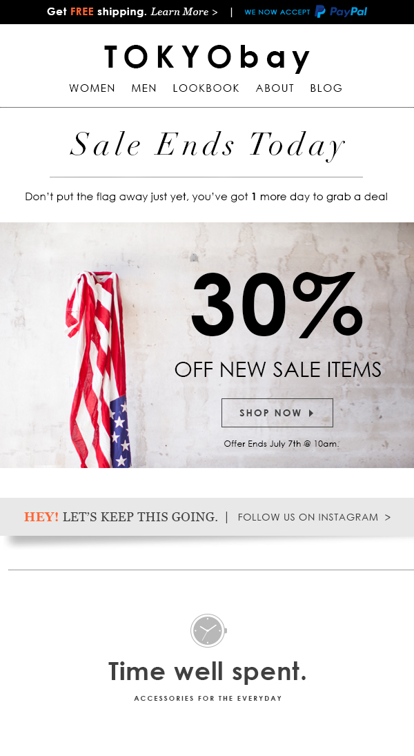 4th-of-July-Sale-Reminder.jpg