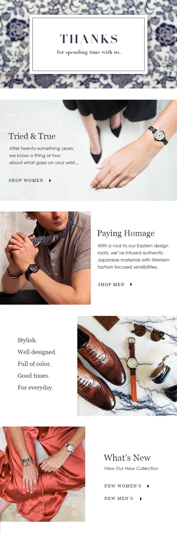 thom-venier-visual-designer-graphic-designer-email-designer.jpg