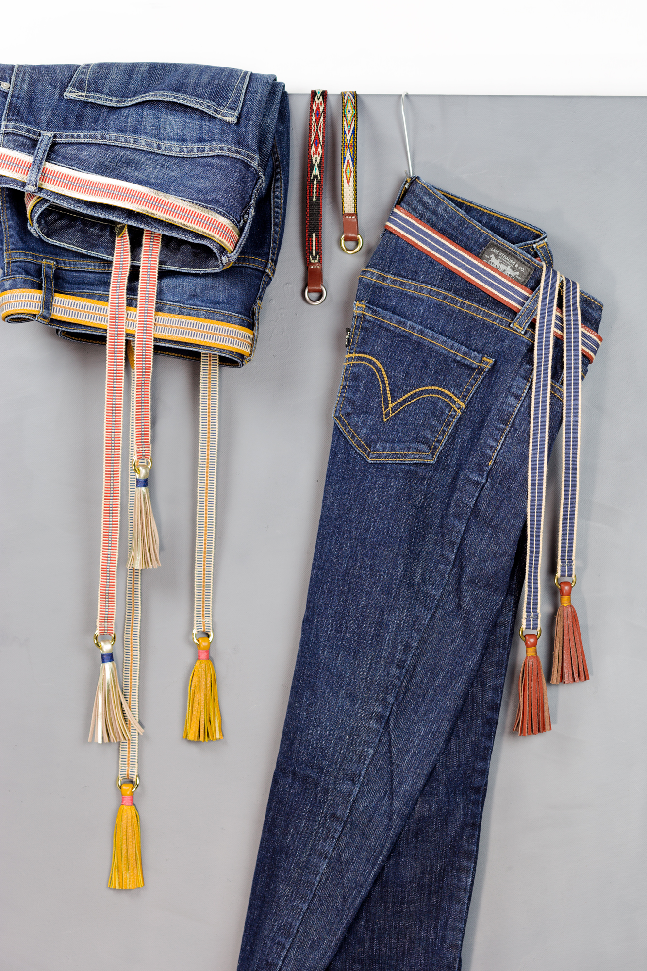 All-Belts_9932.jpg