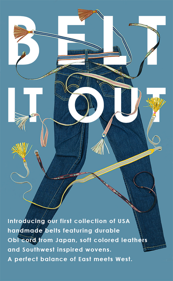 Belt-It-Out.jpg