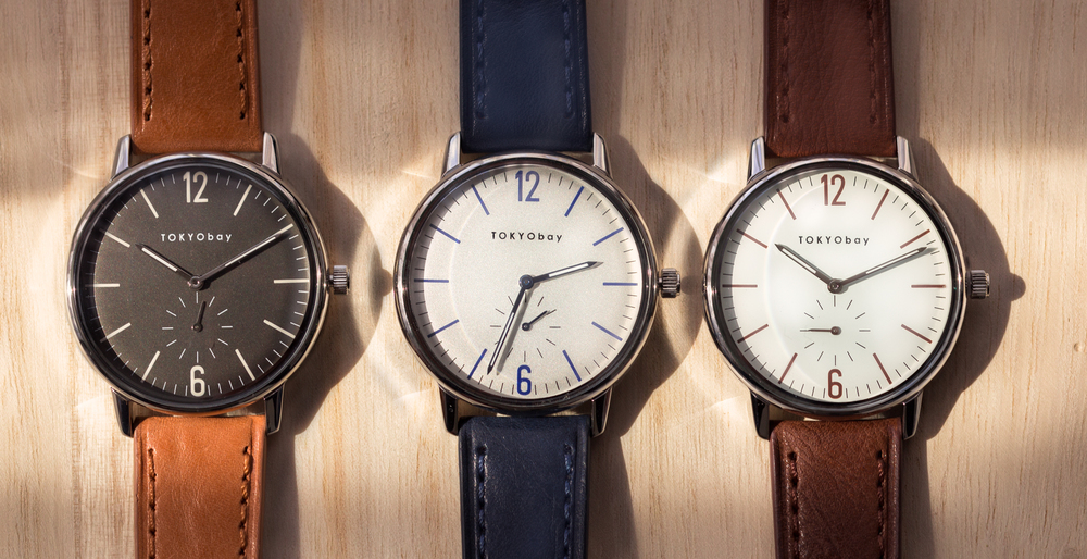 ThomVenier-TOKYObay-Still-life-watches-(308-of-440)-Edit.jpg