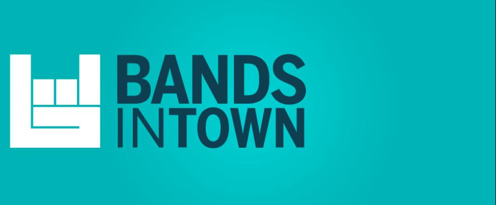Bands in Town Onboarding Teardown & Analysis