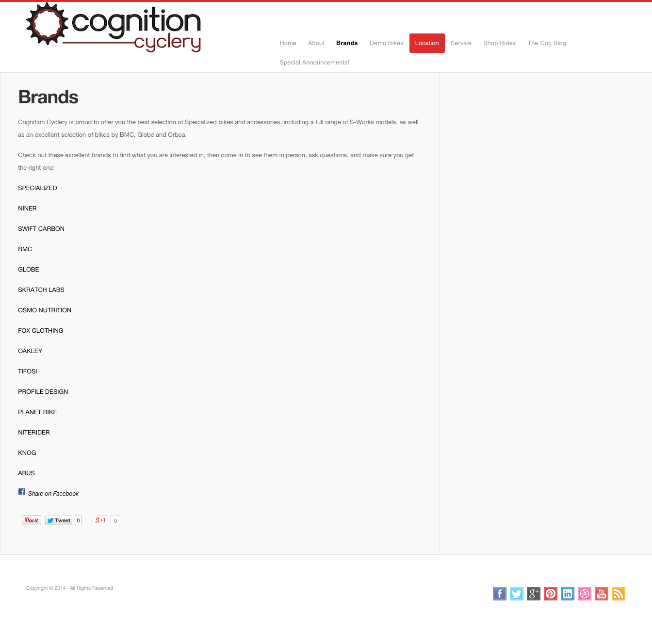 03-old-brands-cognitioncyclery_com.png