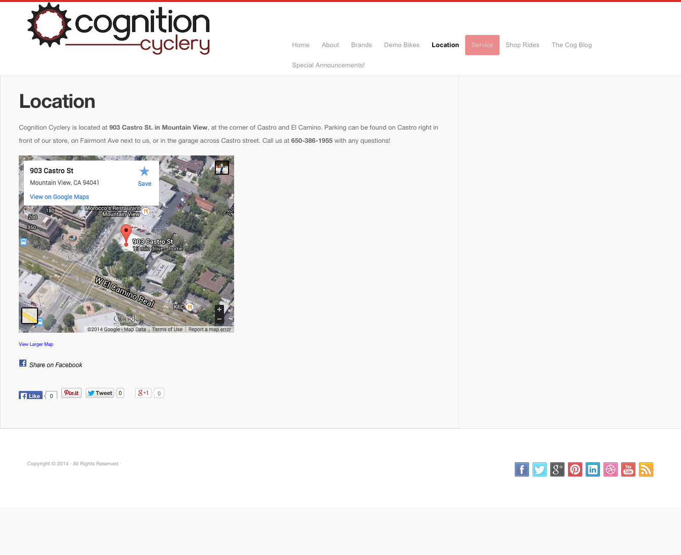 05-old-location-cognitioncyclery_com.png