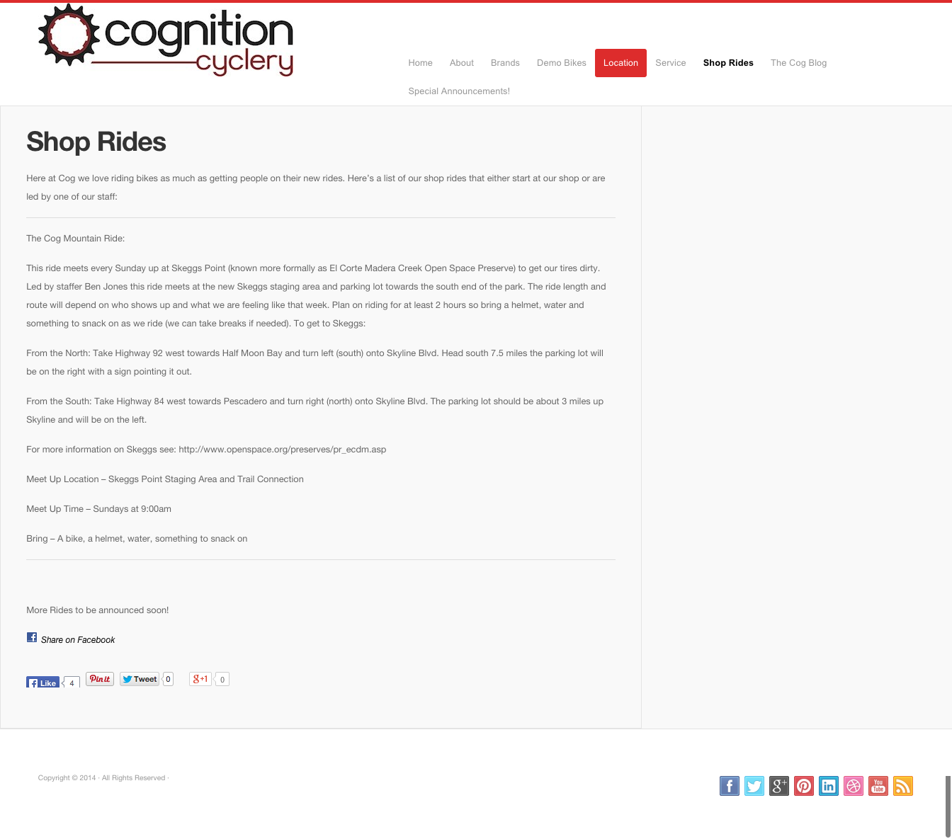 07-old-shoprides-cognitioncyclery_com.png