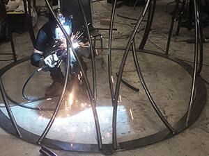 welding_sm.jpg