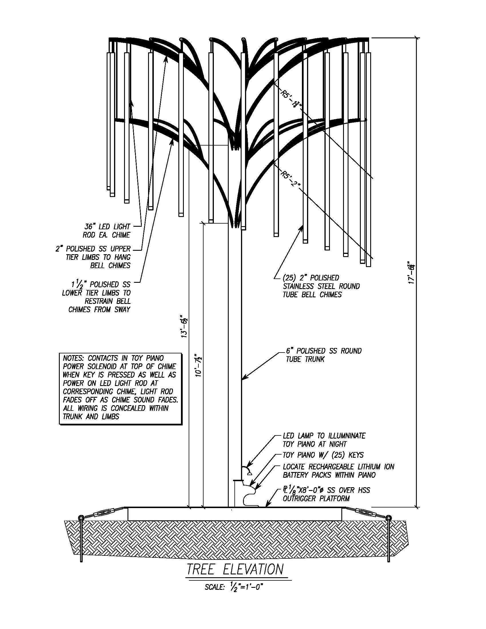 Tree of (Im)Permenance - Elevation.jpg