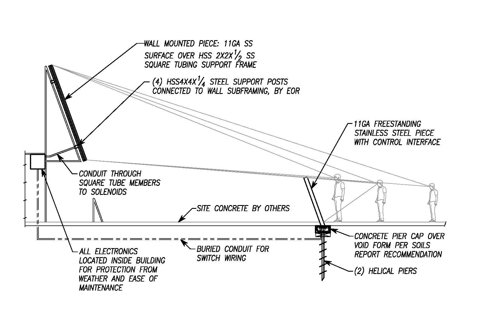 Engineering Sketch.jpg