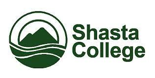 ShastaCollege.jpg