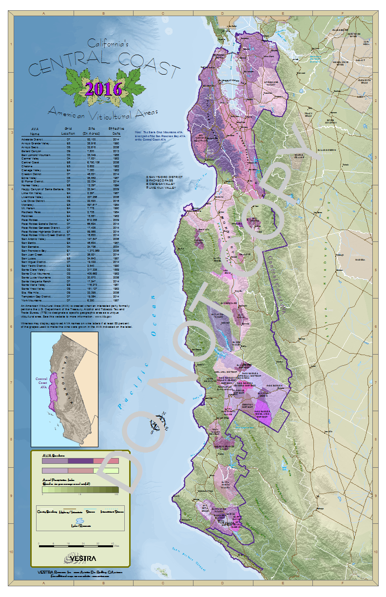 Central_Coast2016_11x17.png