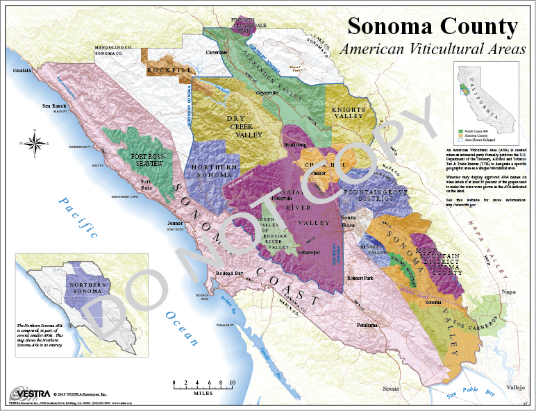 Sonoma_8x11_2016.png