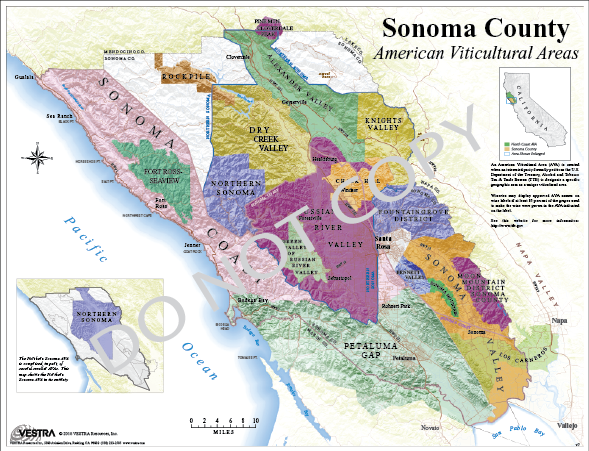 Sonoma_8x11_2018.png
