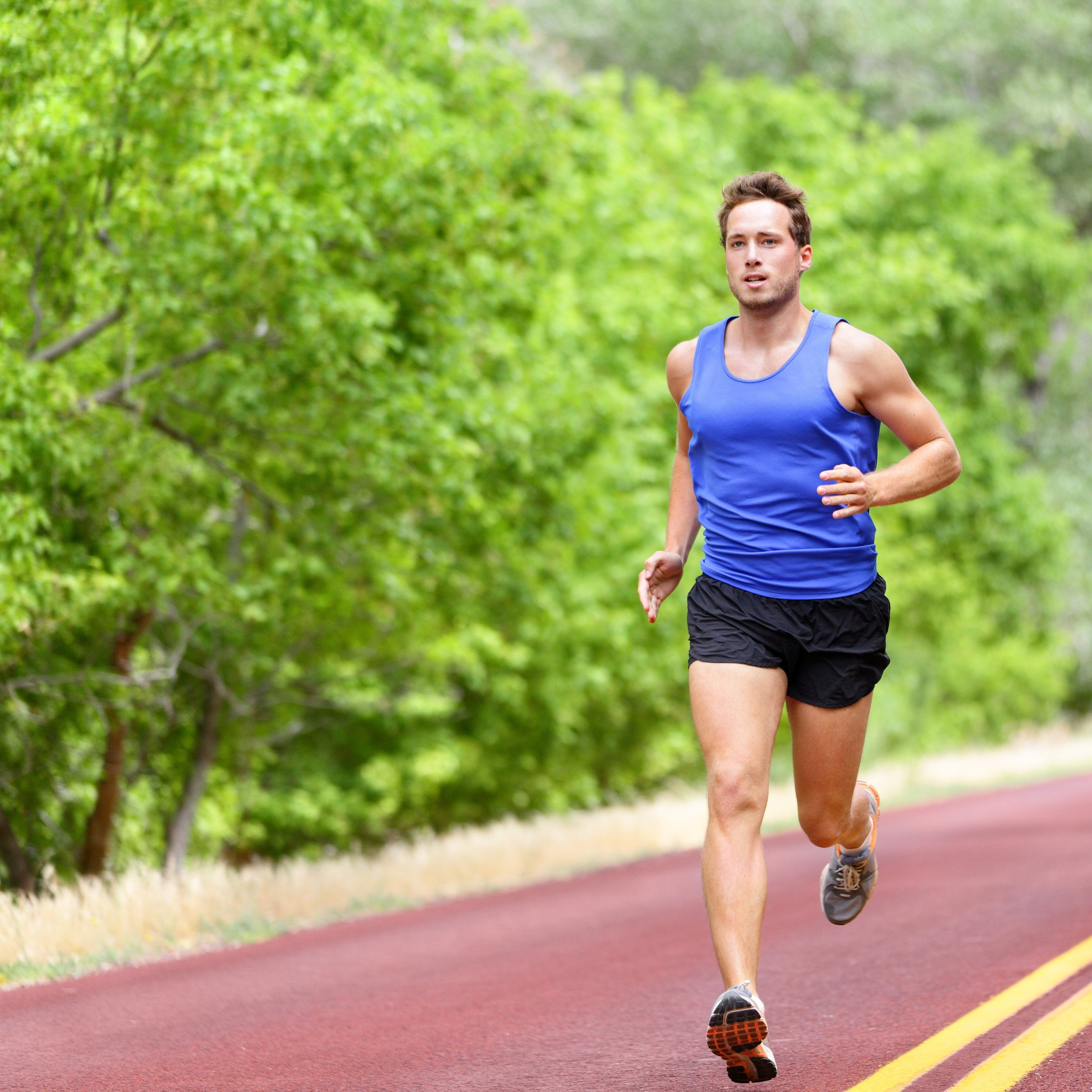 The Running Athlete: Assessment, Retraining & Rehabilitation - with kevin leiberthal