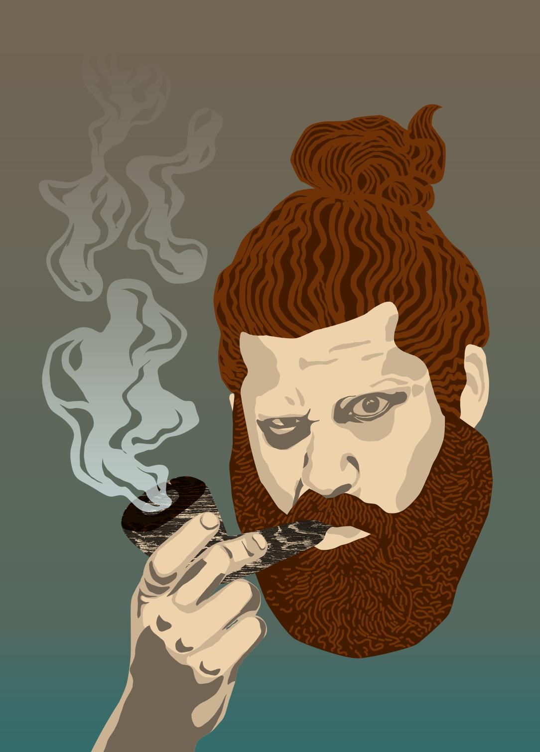 pipeman.png