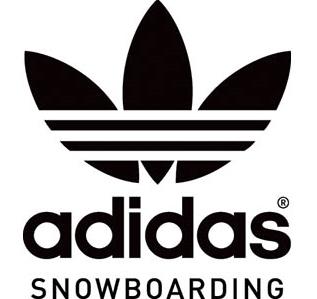 AdiSnow-Logo_Trefoil.jpg