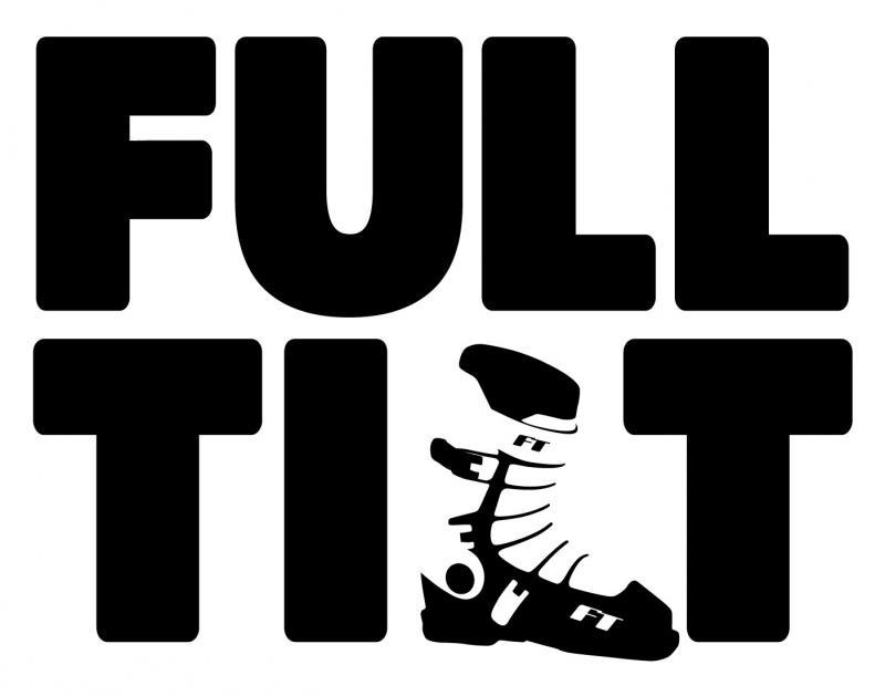 Full-tilt-logo.jpg