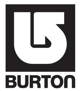burton-logo.jpg